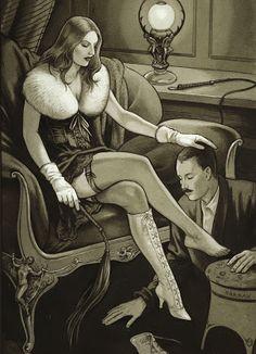 Safest sexual position
