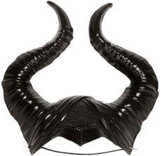 maleficent costume australia for sale - Google Search