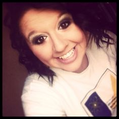Meet your seller/trader/buyer :D My name is Krissy. I live in a small town of Arkansas, Heber Springs. I'm 21. Single Mommy to Ryland, born on July 22, 2013 I love to trade, I love rock revivals, miss mes and big stars! :D I have a closet FULL of items I can/will trade just let me know what you're looking for, have a variety of things. :D lmk (: all Other