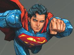 HD Widescreen Wallpapers - superman pic, 1280x959 (233 kB)