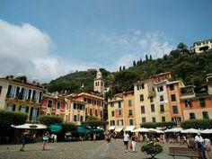 Piazza Martiri Dell'Olivetta (Portofino, Italy): Top Tips Before You Go - TripAdvisor