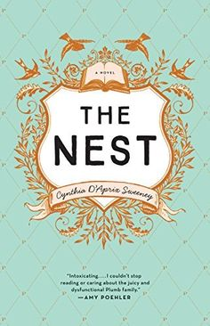 The Nest, http://www.amazon.fr/dp/0062459392/ref=cm_sw_r_pi_s_awdl_dscOxb8S2338W
