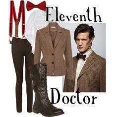 11th Doctor #2 | Dapper Fandom Outfits! | Pinterest | 11th doctor Fandom and Cosplay  sc 1 st  Pinterest & 11th Doctor #2 | Dapper Fandom Outfits! | Pinterest | 11th doctor ...