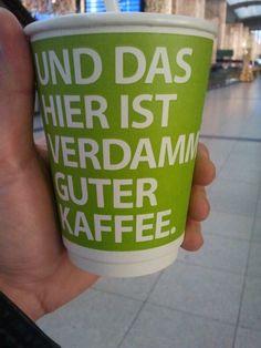 https://www.facebook.com/pages/Espresso-Co-mobile-Espresso-Bar-Mobil-in-Berlin/110230737750