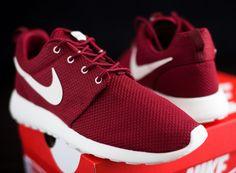 17 beste afbeeldingen van shoes in 2014 Nike gratis