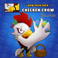 New skin idea for Crow By: gedi_kor Do you like It? How To Do Brows, Thick Brows, Natural Brows, Straight Brows, Maybelline Tattoo, Feather Brows, Hd Brows, Brow Tutorial, Star Character