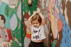 Editorial Viver Kids | Fotografia lifestyle de família em Curitiba Book Infantil, Book Bebe, Editorial, Fun, Blog, Kids Part, 8 Month Old Baby, Ginger Babies, Family Photography