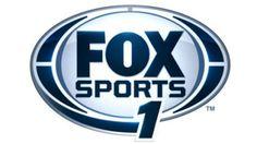Fox Sports adquiere los derechos de la Copa América Centenario
