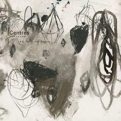 Centres | Ian William Craig