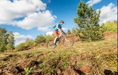 red rock mountainbike trails copyright pulsa pictures ort sud 1