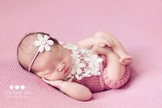 Newborn romper and tieback set in 50 colors,newborn photo prop,newborn pants, romper headband set,newborn girl photo outfit,newborn props Newborn Photography Props, Newborn Photo Props, New York Photography, Cute Rompers, Newborn Pictures, First Photo, Girl Photos, Babies, Colors