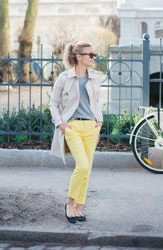 Make Life Easier - lekki blog o modzie, gotowaniu i zakupach - Strona 27