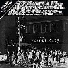 Max's Kansas City 1976 Jungle Records https://www.amazon.com/dp/B01LB0DMUC/ref=cm_sw_r_pi_dp_x_vchyyb88Z7AEW