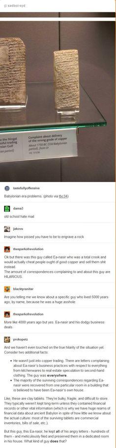 remarkable, gay big cock creampie maybe, were mistaken?