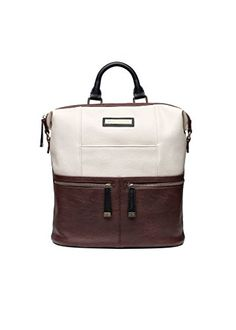 Kelly Moore Bag  Woodstock Cinnamon * Click on the image for additional details.
