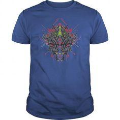 Awesome Tee  The praying mantis pa Shirts & Tees