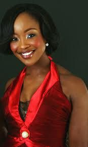 Lorna Maseko Celebs, Beauty, African, Celebrities, Beauty Illustration, Celebrity, Famous People