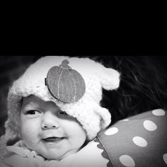 One of my favorites of my little girl!