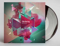 A Creative Showcase of Best Album Artwork Cover