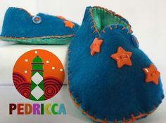 En Pedricca todos nuestros productos están hechos a mano con ❤️  http://www.pedricca.com.mx   https://m.facebook.com/Pedricca/