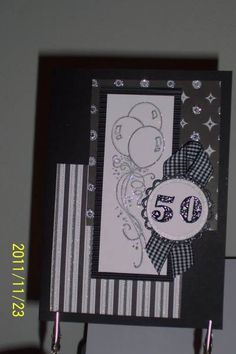 my cards by quepassa - Cards and Paper Crafts at Splitcoaststampers