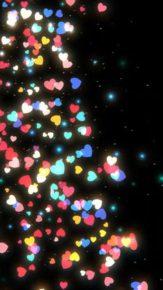 Love Pink Wallpaper, Cute Galaxy Wallpaper, Heart Wallpaper, Apple Wallpaper, Butterfly Wallpaper, Iphone Wallpaper Video, Iphone Wallpaper Glitter, Glitch Wallpaper, Wallpaper Backgrounds