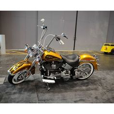 See related links to what you are looking for. Harley Davidson, Motorcycle, Motorbikes, Motorcycles, Engine, Choppers
