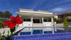 Villa Mallorca in ruhiger Wohnlage zu einem guten Preis! http://www.casanova-immobilienmallorca.de/de/villa-haus/2451447/Mallorca-Villa--Mediterrane-Villa-nahe-dem-kleinem-Yachthafen