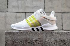 quality design e3d1f 413f2 16 Best Adidas EQT images  Eqt support adv, Shoe sale, Adida