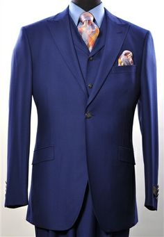 men's cognac suit - Google Search