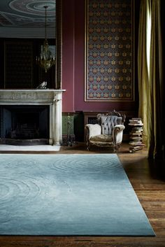 Rug---Drop---JAB---in-situ---for-web