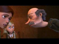 Hókirálynő teljes film magyarul Walt Disney World, Youtube, Music, Cartoons, Christmas, Musica, Xmas, Musik, Cartoon