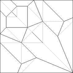 fokko.gif (312×312) Fennekin