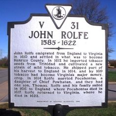 Posts about Thomas Rolfe written by Joanne Dickinson Historical Pictures, Historical Sites, African American History, American Indians, Thomas Rolfe, Virginia Studies, Family Origin, Family Information, Famous Photos