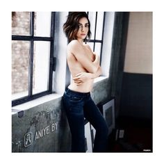 La #bellezza per #aniyeby ❤ @ambraofficial #ambraangiolini #newcollection #springsummer2015 #meraviglia #chefemmina #love #primaveraestate2015 #sexy #instapic #italia #italy #actress #newcatalog #italian #wwwaniyebyit #model #beautifulwoman #bluejeans #top #igersitalia #onelove #thebest