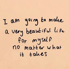 Shared by kindalostgal. Find images and videos about beautiful, beautiful life and quotes on We Heart It - the app to get lost in what you love. Words Quotes, Me Quotes, Motivational Quotes, Inspirational Quotes, Pink Quotes, Cool Life Quotes, One Word Sayings, Happy With Life Quotes, Happy Times Quotes
