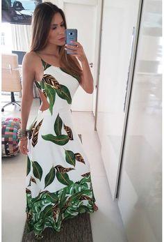 One Shoulder Wrap Side Slit Maxi Dress Tight Dresses, Cute Dresses, Casual Dresses, Summer Dresses, Maxi Dresses, Side Slit Maxi Dress, Dress Skirt, Bodycon Dress, Dress Prom