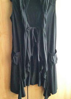Įsigyk mano drabužį #Vinted http://www.vinted.lt/moteriski-drabuziai/kita/18637540-soggo-collection-madingas-kardiganas