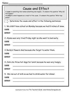 Divorce Worksheets for Kids. 20 Divorce Worksheets for Kids. Reading Worksheets, School Worksheets, Kindergarten Worksheets, Worksheets For Kids, Printable Worksheets, Free Printable, Alphabet Worksheets, Printables, Cause And Effect Worksheets