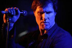 Mark Lanegan Mark Lanegan, Mark Williams, Hero, Singer, Fictional Characters, Musica, Singers, Fantasy Characters
