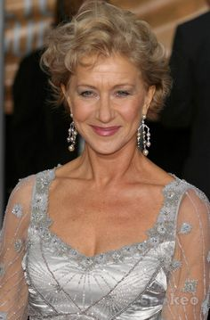 10th Annual Screen Actors Guild Awards - Arrivals - 016010 - The Helen Mirren Archives Gallery |