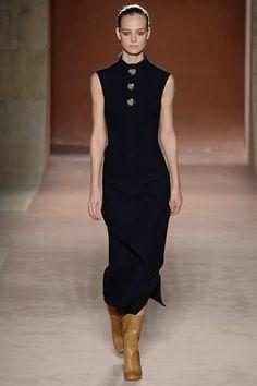 Victoria Beckham, Look #2