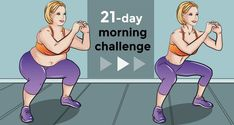 Exercising in the morning has so many benefits like helping you wake up easier and assisting you in your weight loss efforts. When you are done with this morning training routine, your body will burn calories quicker throughout the whole day, regardless of whether you are sitting in the office or watching a movie in …