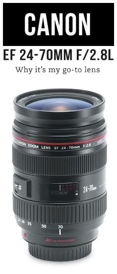 Canon 24 70mm F 2 8 Lens And Alternative Lens Suggestions Camera Photography Canon Lens Photography Camera