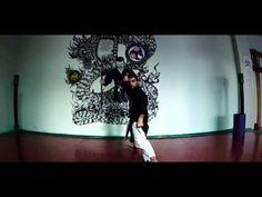Escuela de Artes marciales Zen Okinawa Karate-Do Kobudo 2 - Tomelloso - YouTube