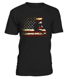 """# Rock Climbing American Flag Shirt Free Rock Climber T-Shirt .  Special Offer, not available in shops      Comes in a variety of styles and colours      Buy yours now before it is too late!      Secured payment via Visa / Mastercard / Amex / PayPal      How to place an order            Choose the model from the drop-down menu      Click on """"Buy it now""""      Choose the size and the quantity      Add your delivery address and bank details      And that's it!      Tags: Perfect Rock Climbing…"""