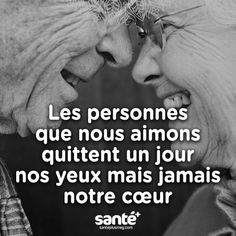 Speed Dating - certaine personne quitte notre coeur . Sad Quotes, Best Quotes, Love Quotes, Inspirational Quotes, French Words, French Quotes, Quote Citation, Bad Mood, Beautiful Words