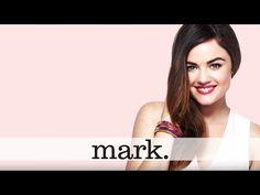 mark. Mighty Pretty M.Powerment Bracelet http://www.youravon.com/cbrenda007