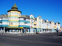 Swakopmund, Namibia Great Places, Places To See, Places Ive Been, Land Of The Brave, Namib Desert, Namibia, Mekka, West Africa, South Africa