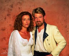 much ado about nothing beatrice and benedick argument
